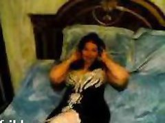 arab house wife 2