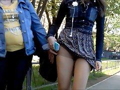 Panties 2013