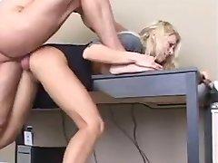 MRY - compilation of leg-shaking female orgasms