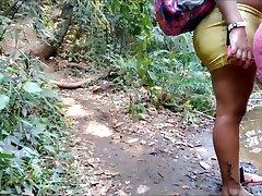 z1xen explorando Brésil #07
