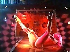 Brigitte Lahaie Erotikk (1980) sc10