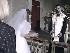 Obmana pri dobivanju u braku