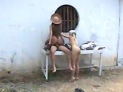 Sexo no Sertao