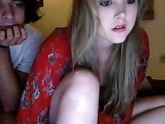 Adolescente chicas desnuda