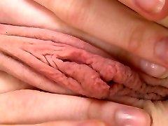 wow hot 003