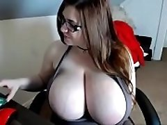 xv74-Tit fuck (5)