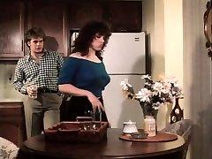 Shes So Fine - 1985 (Restaurado)