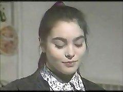 Melodía Beso - Iniciación Erotique