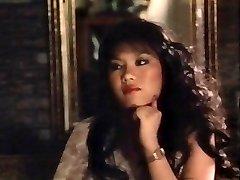 1982 - Mirillas - Vintage