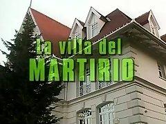 Clásico Italiano