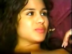 Indian Girl Fucked Hard by Brazilian Man