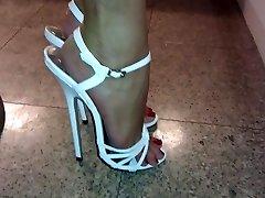 Augsti Papēži