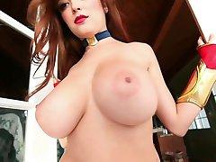 Big Tits  83