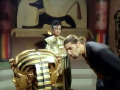 Porno Film Kleopatra Cijeli Film
