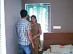 Hot Indian College Girl Enjoying With Boy Friend - Latest Romantic Short Films 2015