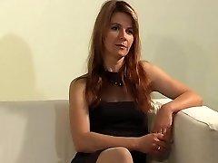 Mature Nicole Spanked EP