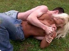 wrestlingdom