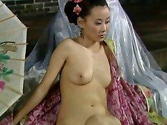 Lieblings-Softcore-Pornofilme für Frauen