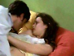 Roxane Mesquida em Fat Girl (2001)