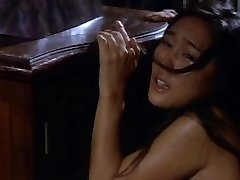 Fantastic Lady Hunter (1979) DR3