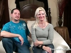Now casting desperate amateurs compilation moms need money first time super-fucking-hot s