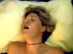 Milf orgasm expression compilation. Simona from 1fuckdate.com