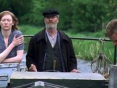 Young Adam (2003) - cheating scenes