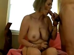 Charly is not sista - 062916 (01)