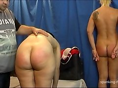 Spanking Family - TGP Site- First spanking family soap opera on the web. Daily updated, 2 full films every week. Hard canings, hard spankings, hard discipline, exclusive sexy youthful models. Free-for-all photos and videos.