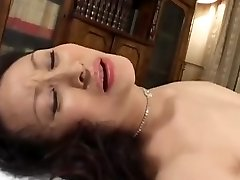 Horny Japanese girl in Exotic Uncensored, Fake Penises/Toys JAV vid