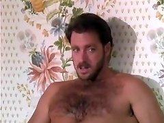 Horny Mature, Fetish xxx movie