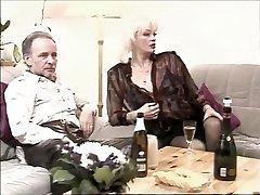 Wild pornstar in best reality, masturbation hardcore clip