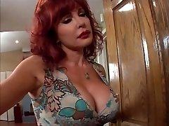 Super-sexy Vanessa