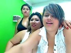 paolaamira tajné video na 1/24/15 16:32 z chaturbate