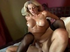 Tits By The Plow 3 - Scene 4