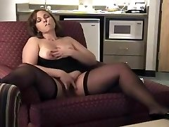 Exotic Homemade video with Solo, Mature scenes