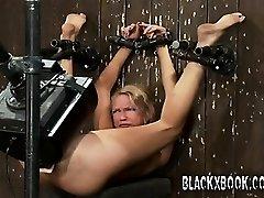 Insane Machine - blackxbook-com
