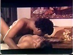 Mallu vintage sex nude in video