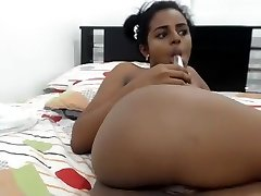 evonysexy private video on 07/03/15 02:28 from Chaturbate
