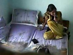 Hot Indian Husband Wifey Doing Intercourse - www.hyderbadescortsagency.co.in
