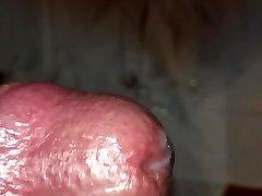 Close cum