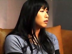 2 Sexy Asian Lesbians.