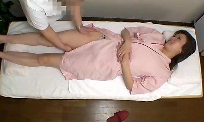 Порно скрытой камерой