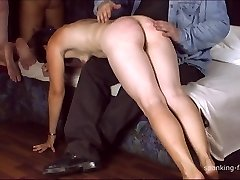 Spanking Family - TGP Website- First spanking family soap opera on the web. Daily updated, 2 utter films every week. Rock-hard canings, stiff slappings, hard discipline, exclusive sexy young models. Free photos and vids.