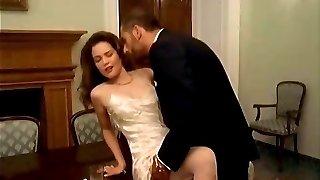 Initiation Sexuelle... (Erotic) F70