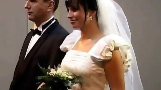 Renata Black - Fierce wedding