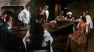 Decameron X 1 (1995)