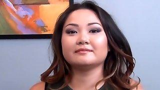 Finest sex industry star Gigi Skye in crazy college, piercing sex movie