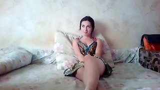 Cool lovemaking with girlfriend