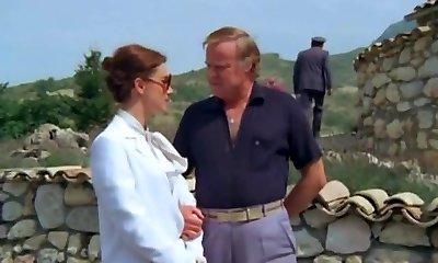 la prof enseigne fără preservatif (1981), cu nicole segaud